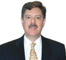 Larry Melnick