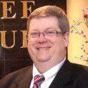 Stephen Ott